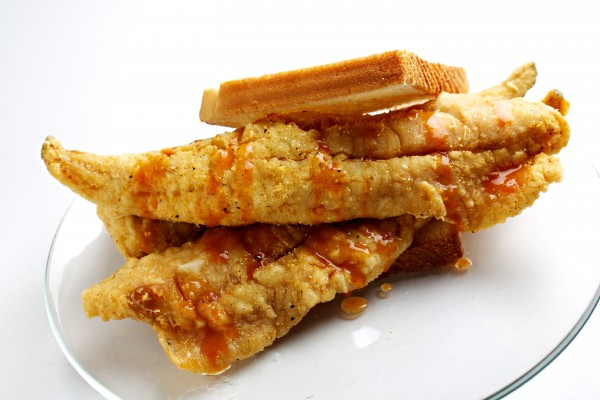 fried-whiting